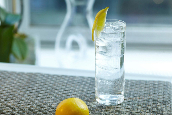 vodka-tonic-highball-lemon$$069A0000000eCTZIA2