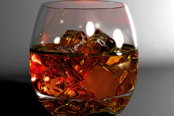 whisky_glass_by_hankins